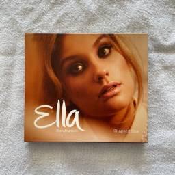 Chapter One - Ella Henderson (2014)