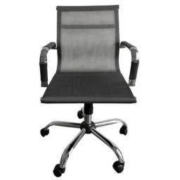 Título do anúncio: cadeira de escritório executiva