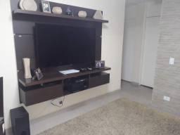Apartamento para venda possui 52 metros quadrados com 2 quartos em Imbuí - Salvador - BA