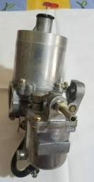 Título do anúncio: Carburador Hitachi Venturi Variável