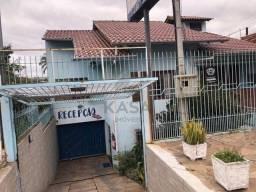 Título do anúncio: CANOAS - Casa Padrão - SAO LUIS