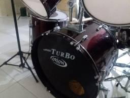 Bateria Turbo Orion