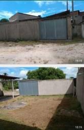 Título do anúncio: Ótima casa em peroba Alagoas!