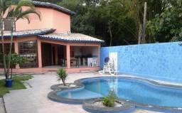 Título do anúncio: Casa Residencial em Village I - Porto Seguro