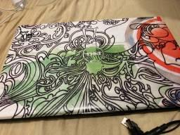 Vendo notebook Dell inspiron