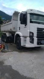 Caminhão 24250
