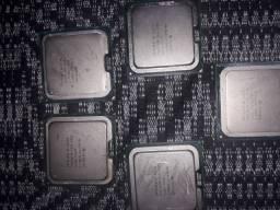 5 processador 775