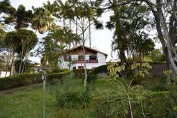 Título do anúncio: Linda casa em área nobre  c/ 3.780m²  jardim c/plantas e árvores  , 6 suítes e ótima área