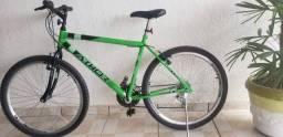 Bicicleta Athor Aro 26 Freios V-Brake Top Legacy