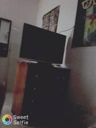 TV pasonic