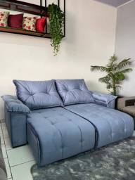Sofá de alto padrão