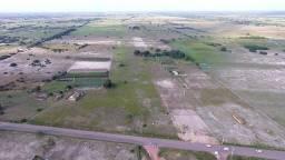 CANTO DA PRAIA  ? ÁREA 68.400 M² - PARA FINS COMERCIAIS.