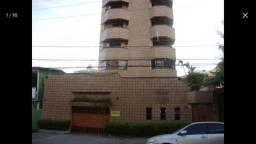 Apartamento no Barão do Mauá - Batista Campos