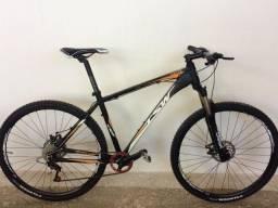 Bicicleta Tsw hunter 2019 Alivio