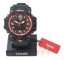 Relógio Multi Funções para Esportes de Movimentos MTX - 002