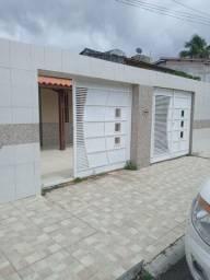 CASA,  Feira de Santana -  Brasília  - 3/4