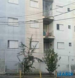 Apartamento à venda com 2 dormitórios em Jardim centenário, Poços de caldas cod:643666