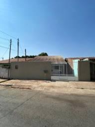 Título do anúncio: Lindo agio no bairro tijucal casa+terreno