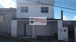 Título do anúncio: Casa com 3 dormitórios à venda, 144 m² por R$ 150.000,00 - Boa Vista - Garanhuns/PE