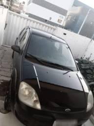 Fiesta bem conservado 2003/2004