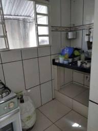 Casa para venda com 130 metros quadrados com 3 quartos em Canaã - 1ª Seção - Ibirité - MG