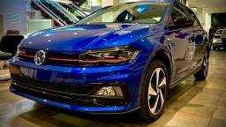 Polo GTS 0km 2022