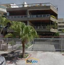 Título do anúncio: Apartamento no Recreio - RJ