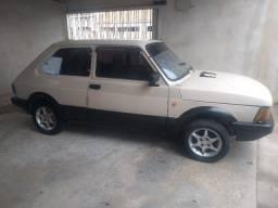 Título do anúncio: Fiat Spazio 147