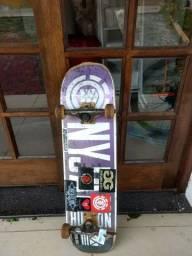 Skate element maple 8,3