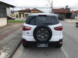 Carro Ford Ecosport