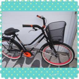 Tenho 30 bicicleta disponível. Vários modelos e preço