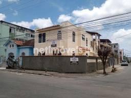 Título do anúncio: Venda ou locação Casa Monte Serrat Salvador