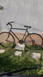 Bicicleta Perfeita para longas pedaladas