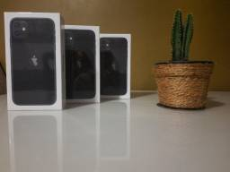 Iphone 11, 128 GB preto