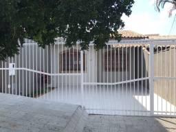 Casa 3 Quartos - Bairro Jardim Atlantico (Pampulha)