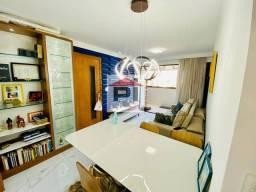 Apartamento 2 Quartos para Venda em Salvador, COSTA AZUL, 2 dormitórios, 1 suíte, 2 banhei