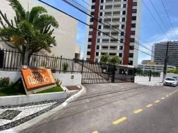 Aracaju - Apartamento Padrão - Jardins