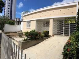Título do anúncio: Excelente casa para residência ou comércio / Campo Grande