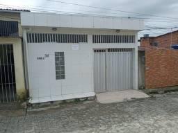 Casa p/ alugar