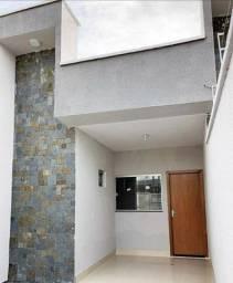 Casa nova Moinho dos Ventos - 2 quartos
