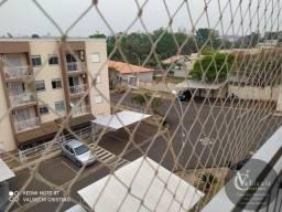 Título do anúncio: Vendo Apartamento no Villagio Real II - cidade de Lins