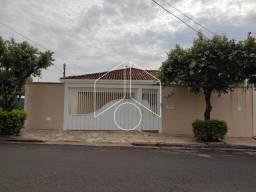 Título do anúncio: Casa para alugar com 3 dormitórios em Jardim tangara, Marilia cod:L14621