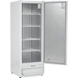 Freezer gelopar gtpc 575