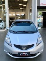 Honda Fit DX 1.4 2011 *aut*
