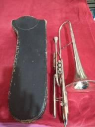 Trombone armando wengril