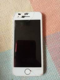Iphone 5s 150$