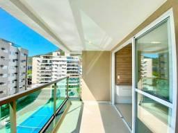 Título do anúncio: Maui 2quartos 72 m² Vista Lazer - Sol Manhã C/ Armarios - Aluguel