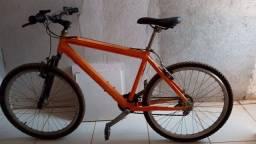 Bike Mônaco