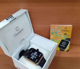 Smartwatch Champion