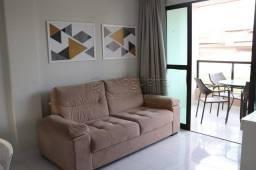 Título do anúncio: Apartamento para venda com 62 metros quadrados com 2 quartos em Porto de Galinhas - Ipojuc